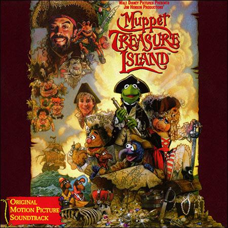 Muppet movie original soundtrack