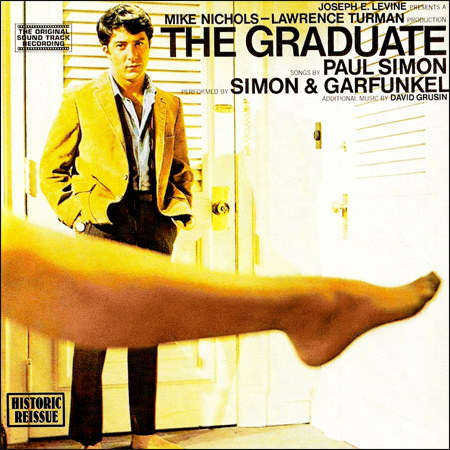 Simon And Garfunkel - Proof