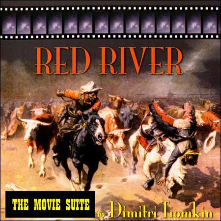 Bend of the River 1952  IMDb