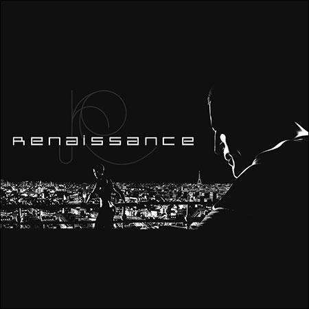 Обложка к альбому - Ренессанс / Renaissance