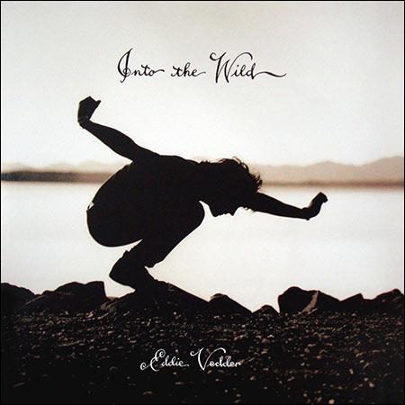 Обложка к альбому - В диких условиях / Into the Wild (Music on Vinyl Edition)