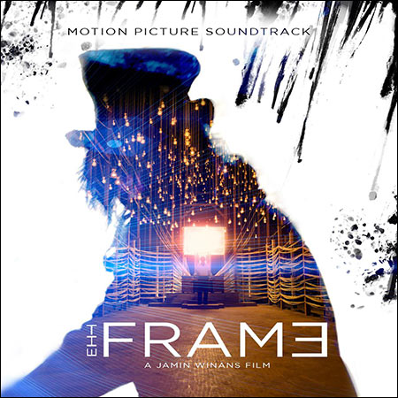 Обложка к альбому - Кадр / The Frame