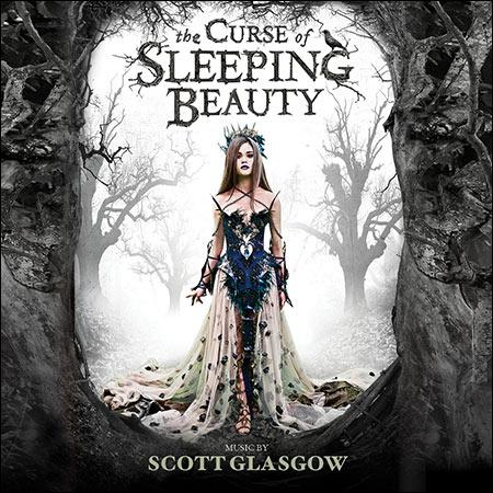 Обложка к альбому - Проклятие Спящей красавицы / The Curse of Sleeping Beauty