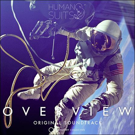 Обложка к альбому - Overview