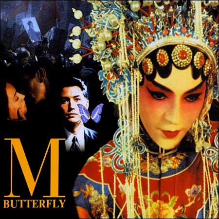 m butterfly M butterfly plot summary, character breakdowns, context and analysis, and performance video clips.