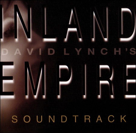 Внутренняя империя / Inland Empire