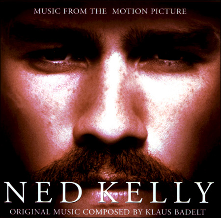 Банда Келли / Ned Kelly
