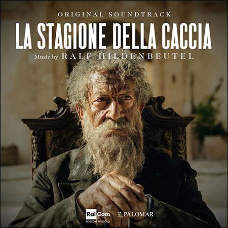 Обложка к альбому - La Stagione della Caccia